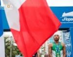 2017 Salinas ITU Triathlon World Cup
