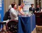 2017 Yokohama ITU World Paratriathlon Series
