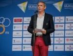2018 Fyn ITU Multisport World Championships