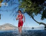 2017 Penticton ITU Cross Triathlon World Championships