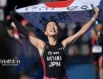 2017 Penticton ITU Duathlon World Championships