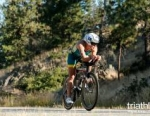 2017 Penticton ITU Long Distance Triathlon World Championships