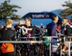 2017 Penticton ITU Aquabike World Championships
