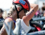 2018 ITU World Triathlon Grand Final Gold Coast
