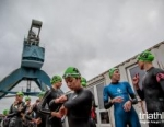 2018 Fyn ITU Long Distance Triathlon World Championships