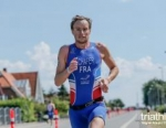 2018 Fyn ITU Aquathlon World Championships