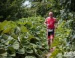 2018 Fyn ITU Cross Triathlon World Championships