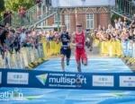 2018 Fyn ITU Duathlon World Championships