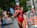 2018 ITU World Triathlon Montreal
