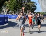 2018 Cape Town ITU Triathlon World Cup