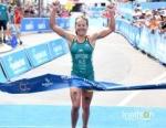 2018 Mooloolaba ITU Triathlon World Cup