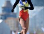 2018 Astana ITU Triathlon World Cup