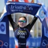 2018 Astana ITU Triathlon World Cup