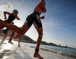 2018 Huatulco ITU Triathlon World Cup