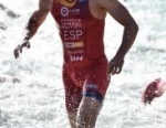 2018 Weihai ITU Triathlon World Cup