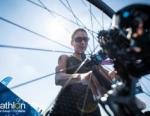 2018 Sarasota-Bradenton ITU Triathlon World Cup