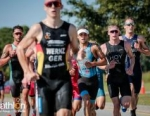 2018 Sarasota-Bradenton ITU Triathlon World Cup