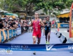 2018 Salinas ITU Triathlon World Cup