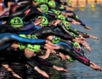 2018 Tongyeong ITU Triathlon World Cup