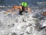 2018 Miyazaki ITU Triathlon World Cup
