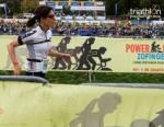 2018 Zofingen ITU Powerman Long Distance Duathlon World Championships