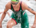2018 ITU World Triathlon Mixed Relay Series Edmonton