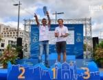 2018 Madeira Paratriathlon World Cup Funchal