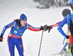 2019 Asiago ITU Winter Triathlon World Championships