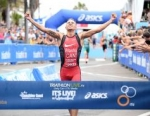 2019 Mooloolaba ITU Triathlon World Cup