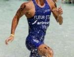 2004 Cancun ITU Triathlon World Cup