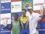 2004 Rio de Janeiro ITU Triathlon World Cup