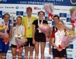 2004 Gamagori ITU Triathlon World Cup
