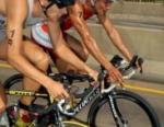 2005 Edmonton ITU Triathlon World Cup