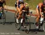 2005 Honolulu ITU Triathlon World Cup