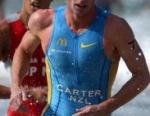 2005 Mooloolaba ITU Triathlon World Cup