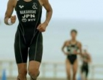 2005 Ishigaki ITU Triathlon World Cup