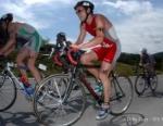 2005 Corner Brook ITU Triathlon World Cup