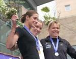 2005 Salford ITU Triathlon World Cup