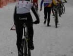 2005 Nove Mesto ITU Winter Triathlon World Cup