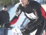 2005 Holmenkollen ITU Winter Triathlon World Cup