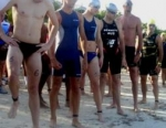 2005 Bay Islands ITU Triathlon Pan American Cup