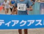 2005 Wakayama ITU Triathlon Asian Cup