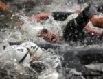 2005 Holten ITU Triathlon Premium European Cup