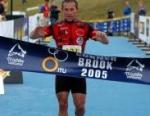 2005 Corner Brook ITU Duathlon World Series Event