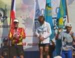 2005 Burabay ITU Triathlon Asian Cup