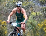2016 Snowy Mountains ITU Cross Triathlon World Championships