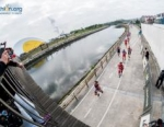 2016 Aviles ITU Duathlon World Championships