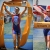 2009 Long Distance Triathlon Champs Results