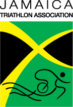 Jamaican Triathlon Federation