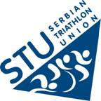 Serbia Triathon Union